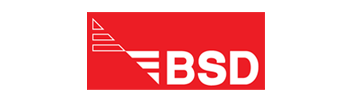 logo_bsd