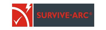 Survive Arc