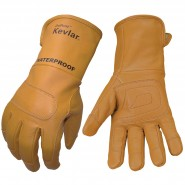 PROGARM 2678 ARC FLASH GLOVES – 55.5 CAL/CM²