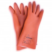 SOFAMEL SGM-50 INSULATED COMPOSITE GLOVES – 61.0 CAL/CM²