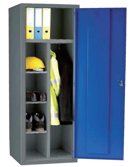 Bespoke Cabinets & Customised Arc Flash Equipment - Arc Flash Protection