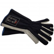 BSD SAFETY GLOVES AGAINST ELECTRIC ARC, TYPE A – 18.0 CAL/CM²