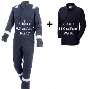 progarm-coverall-arc3-class2