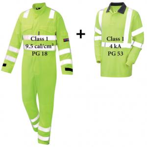 progarm-hv-arc3-class2