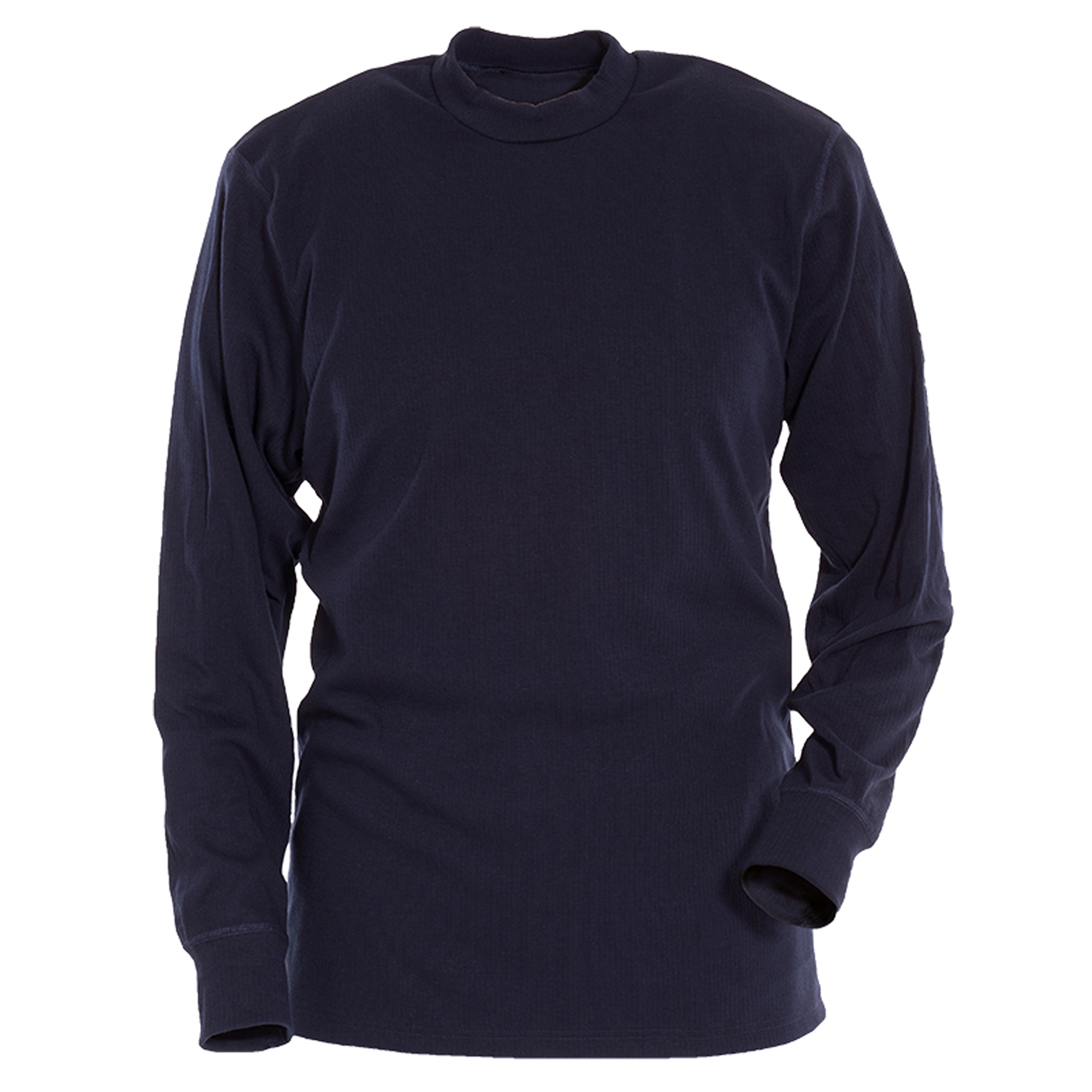 TRANEMO 5940 92 ARC RATED T-SHIRT LONG SLEEVES - 7.0 CAL/CM²