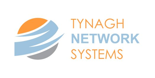 Tynage Networks Systems